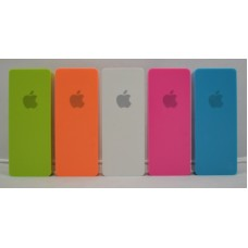 УМБ (Power Bank) Apple 6000mAh