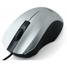 Мышь проводная SM-2204