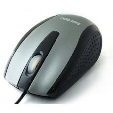 Мышь проводная SM-2207