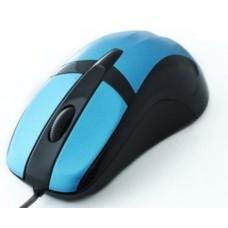 Мышь проводная SM-2209