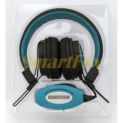 Наушники беспроводные Bluetooth 4.0 SD36 Sports