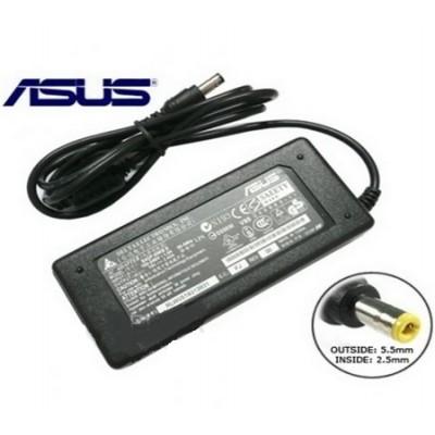ЗУ для ноутбуков ASUS 19V 4,74A (5,5x2,5 )