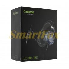 Наушники накладные с микрофоном Canleen K28U