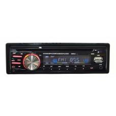 Автомагнитола DVD SP-9650 Bluetooth