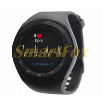 Часы Smart Watch Y1x