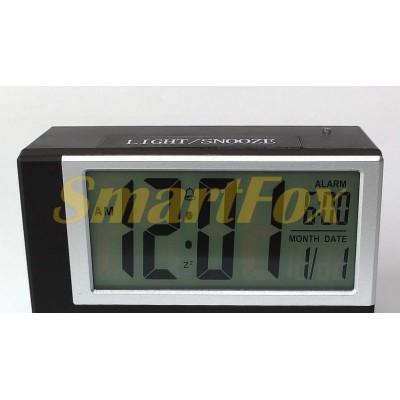 Часы настольные 2165