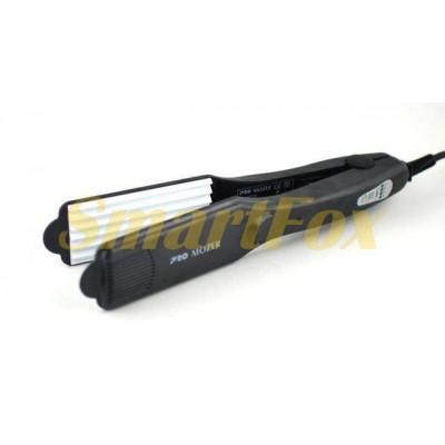 Утюжок гофре для волос Мozer MZ-7045