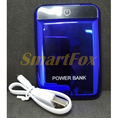 УМБ (Power Bank) Z5 10000mAh