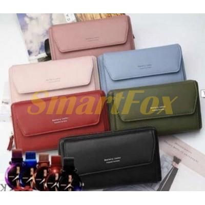 Женская сумка кожзам SL-1168