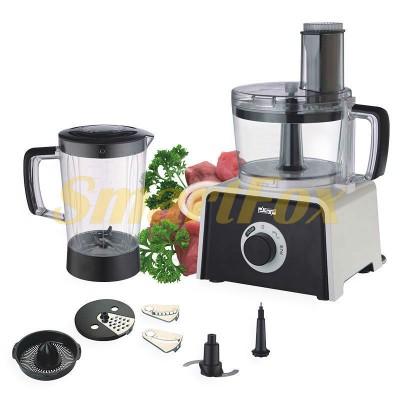 Кухонный комбаин DSP KJ3002 600Вт