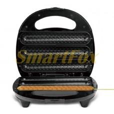 Аппарат для приготовления хот-догов DSP KC1132 750Вт HOT DOG MAKER