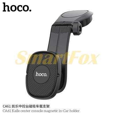 Холдер магнит HOCO CA61