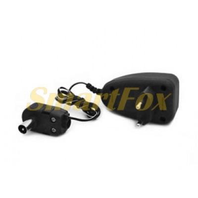 Блок питания для антенного усилителя ТВ 00092