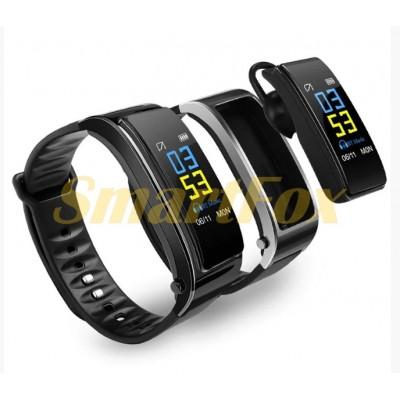 Часы Smart Watch Y3