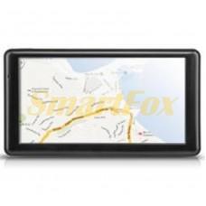 GPS-навигатор 7