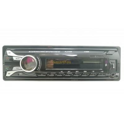 Автомагнитола MP3 1188
