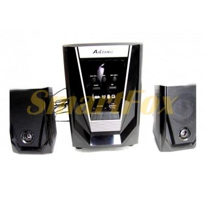Колонки для PC 2.1 AiLiang F31D