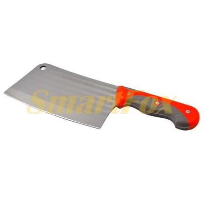 Нож H-2 (34x11см)