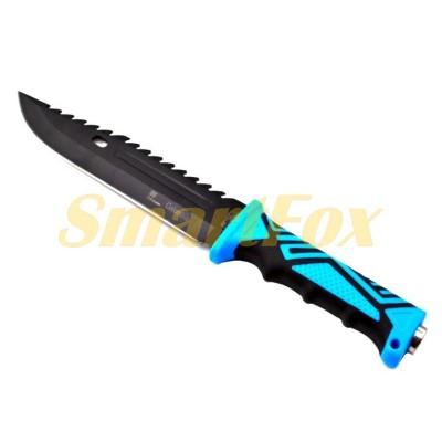 Нож AM-53 (32см)
