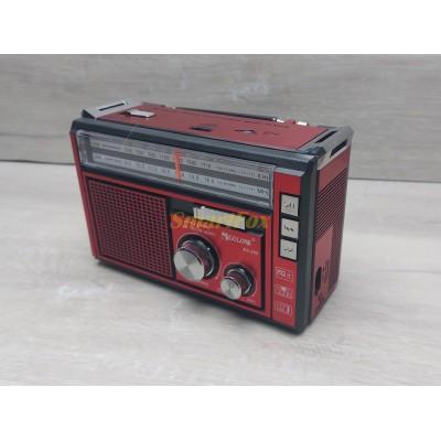 Радиоприемник с USB GOLON RX-382