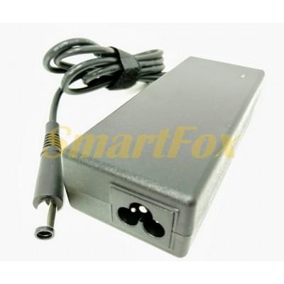 ЗУ для ноутбуков HP 19V 4,74A (7,4х5,0)
