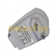 СЗУ USB HOME 1000 mAh (WHITE)
