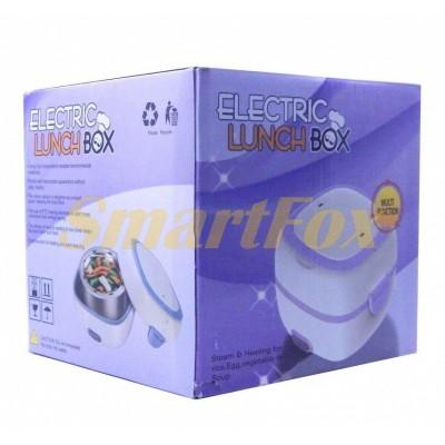 Ланч бокс LUNCH BOX Electric