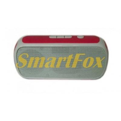Портативная колонка Bluetooth Q219