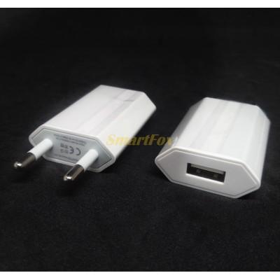 СЗУ USB 1A AR-1000 плоский