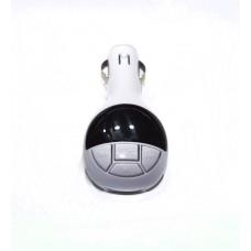 FM-модулятор 958 USB, micro SD, AUX