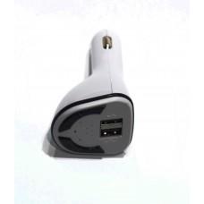 FM-модулятор CAR-5 USB, micro SD, AUX
