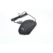 Мышь проводная JEDEL M20