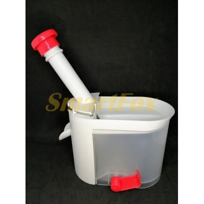 Прибор для удаления косточек из вишни SL-1278