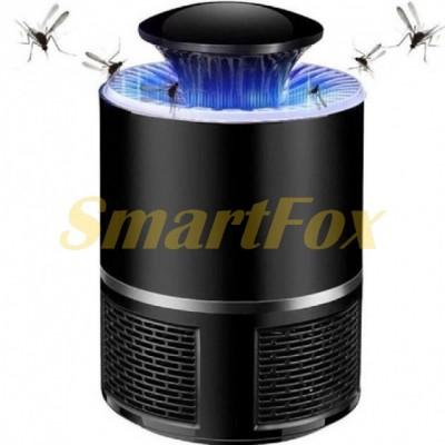 Лампа-ловушка для насекомых (USB) SL-1274