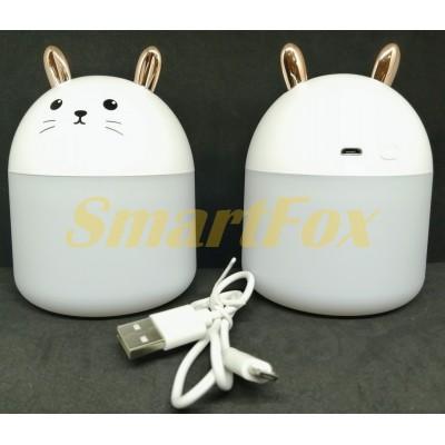 Увлажнитель воздуха USB SL-544-22