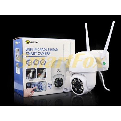 IP-камера Wi-Fi 2,0Мп JT-8170QJ3.6M