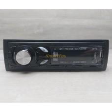 Автомагнитола 2018 USB/MP3/FM