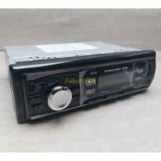 Автомагнитола 2019 USB/MP3/FM