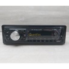 Автомагнитола 2020 USB/MP3/FM