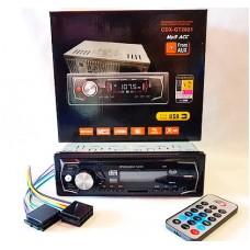 Автомагнитола CDX-GT2021 USB/MP3/FM