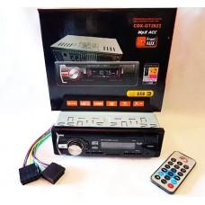 Автомагнитола CDX-GT2022 USB/MP3/FM