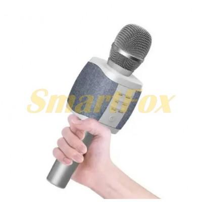 Микрофон караоке 27 tosing XR27