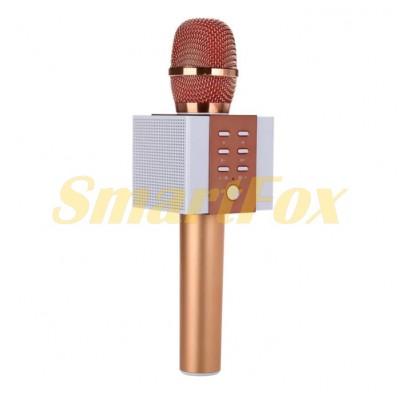 Микрофон караоке TUXA N-008