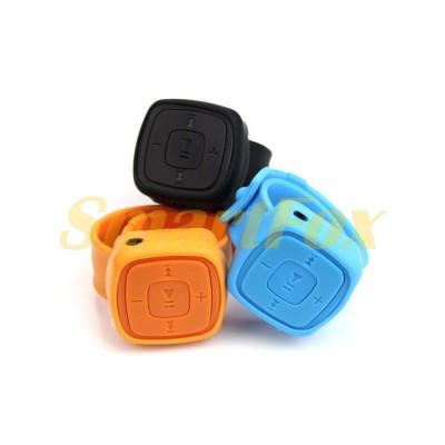 MP3 плеер Color D