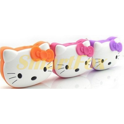 MP3 плеер HELLO KITTY (72608)