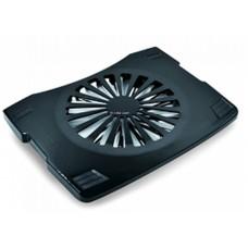 Подставка под ноутбук IS 630 с вентилятором