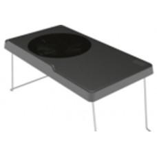 Подставка под ноутбук 579 столик с вентилятором