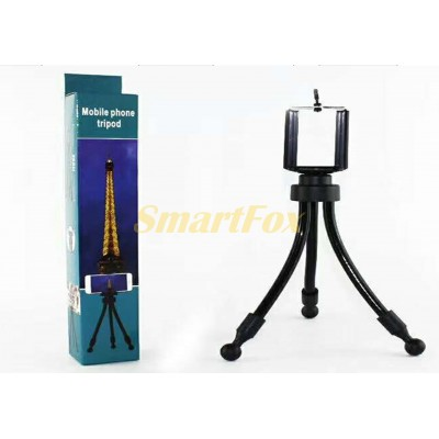 Тренога Mobile Phone Tripod RC36-66
