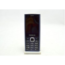 Мобильный телефон Nokia X200