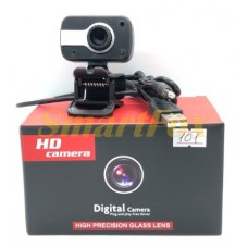 WEB-камера 101